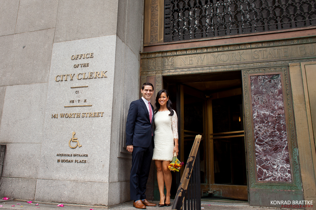 nyc_city_hall_wedding_026