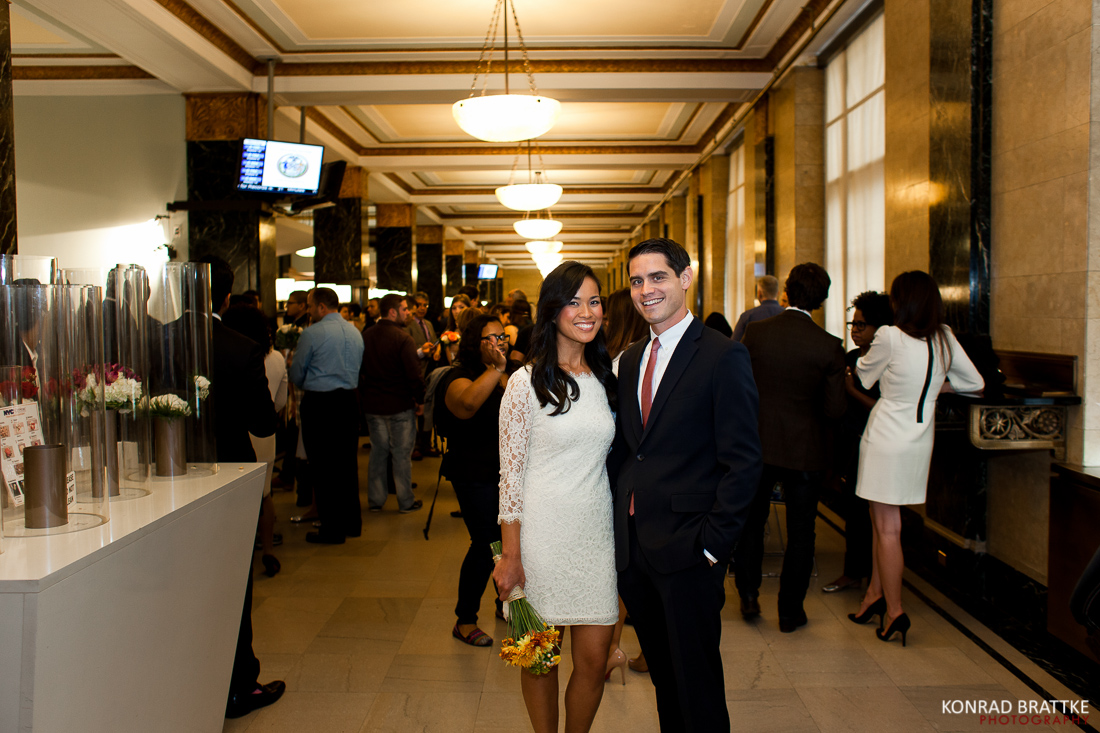nyc_city_hall_wedding_030