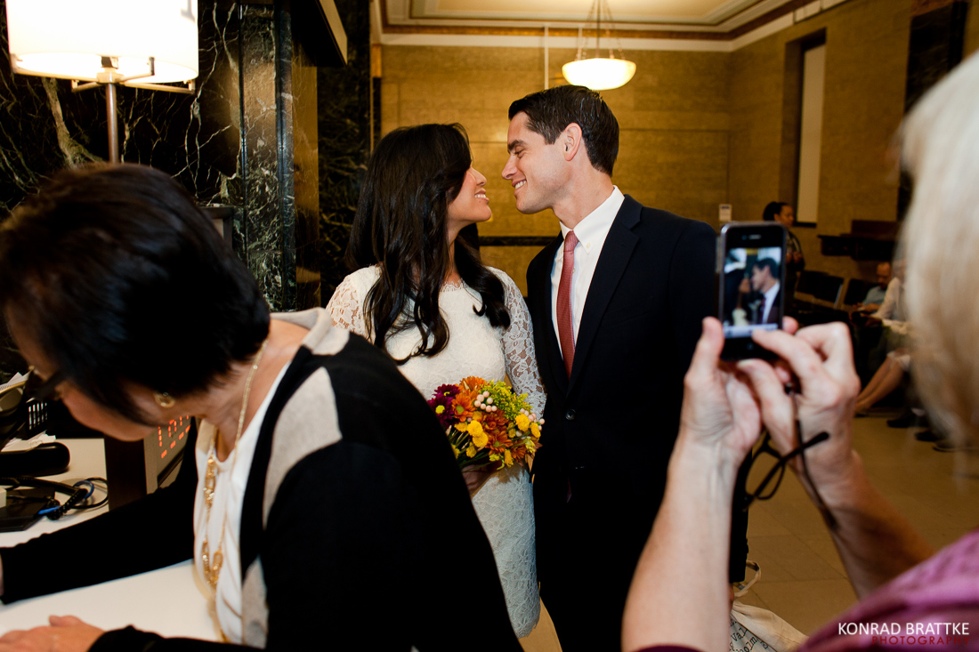 nyc_city_hall_wedding_036