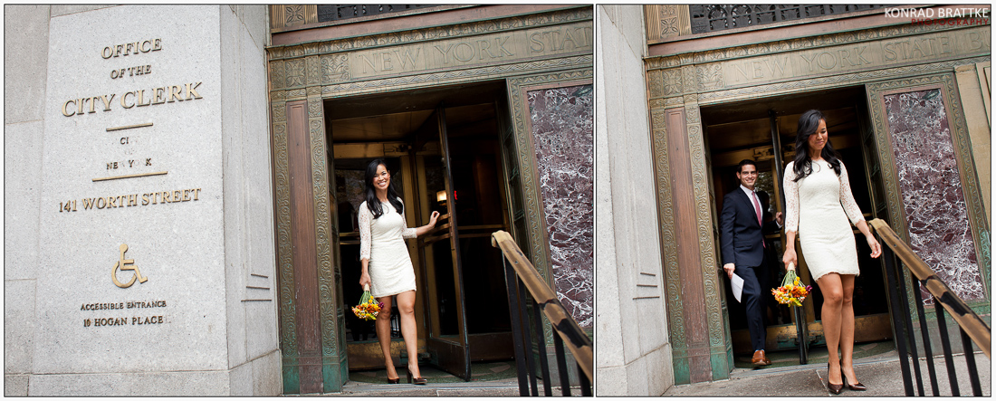 nyc_city_hall_wedding_050