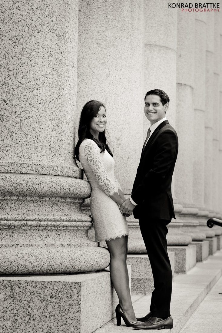 nyc_city_hall_wedding_056