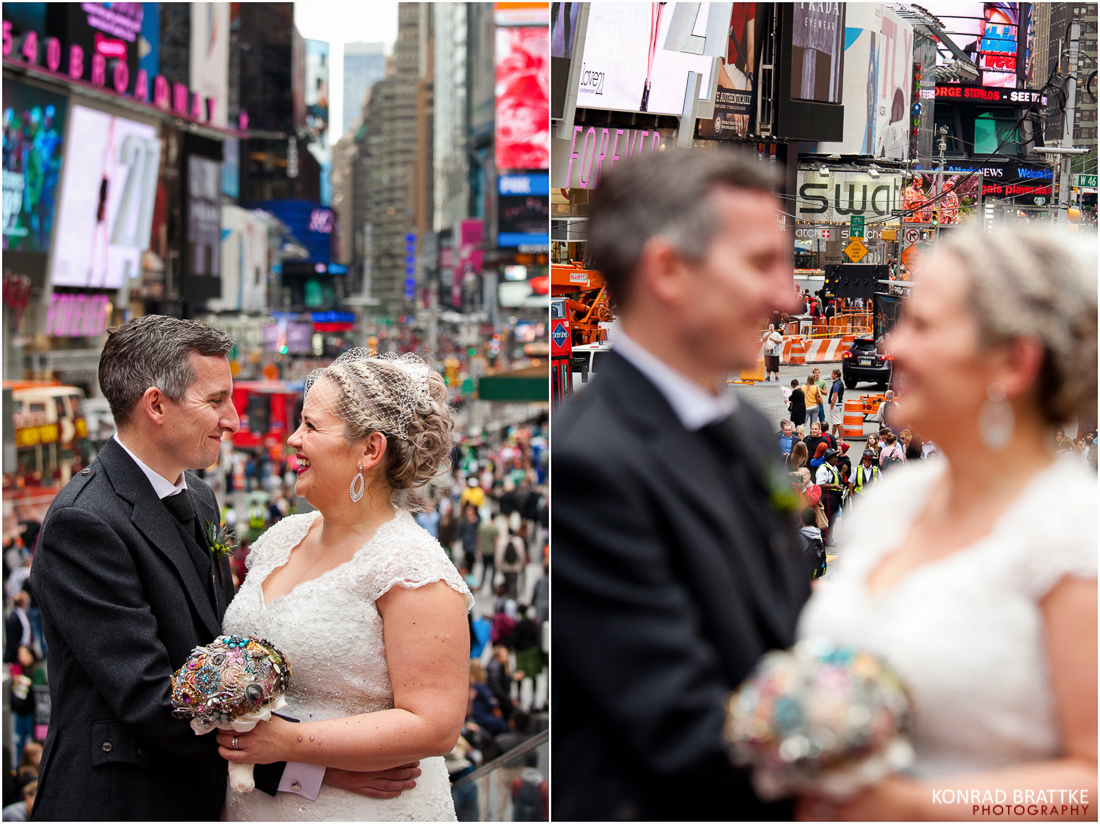nyc_elopement_0023