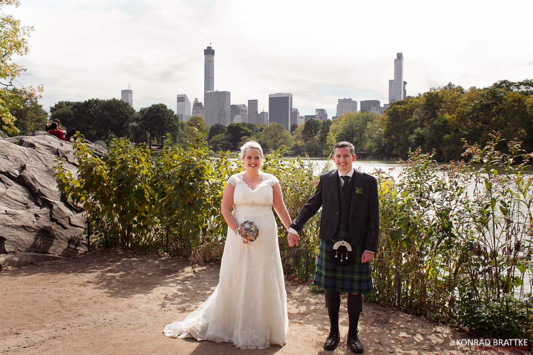 nyc_elopement_0034