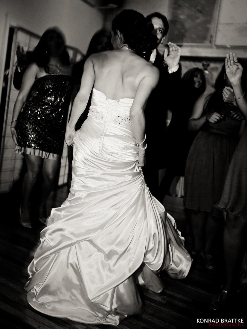 soho_wedding_at_the_alger_house_0003