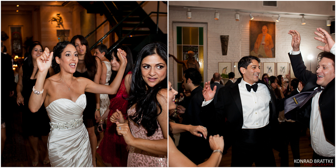 soho_wedding_at_the_alger_house_0005