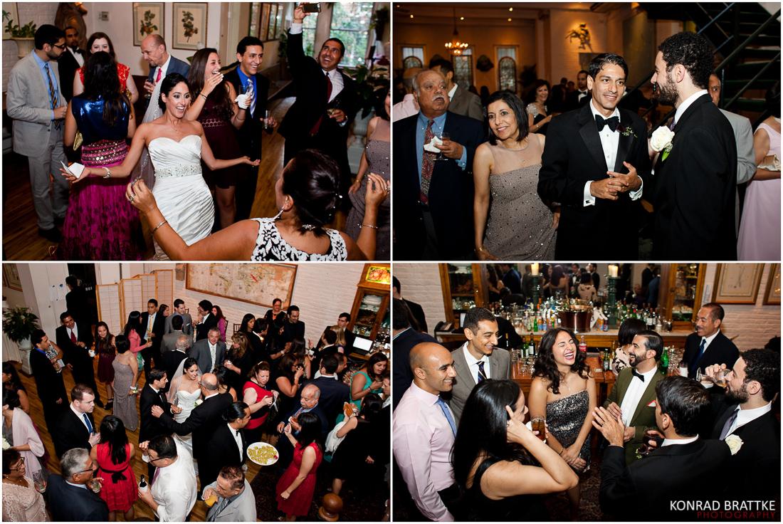 soho_wedding_at_the_alger_house_0014