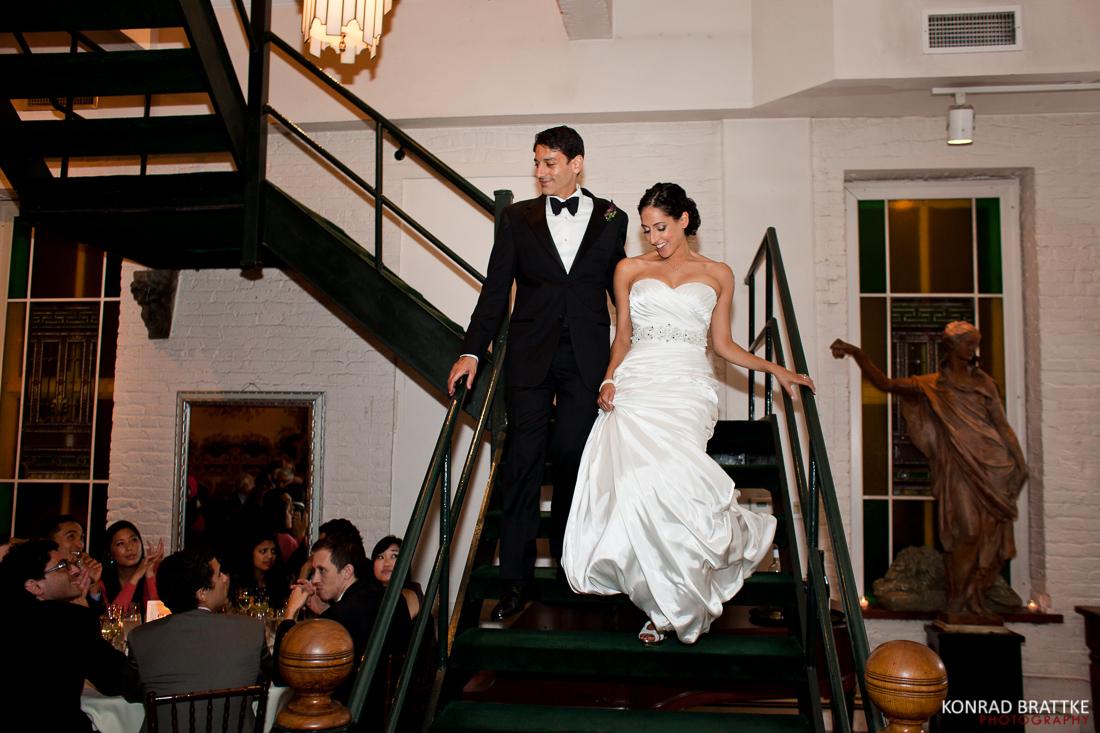 soho_wedding_at_the_alger_house_0015