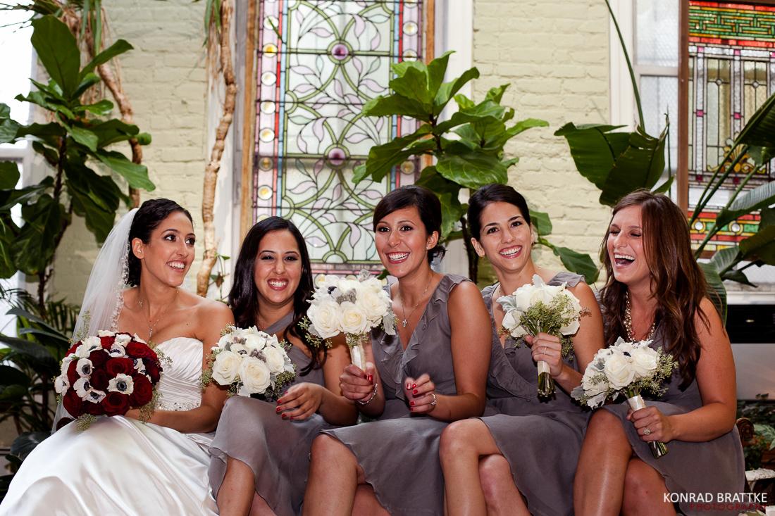 soho_wedding_at_the_alger_house_0019