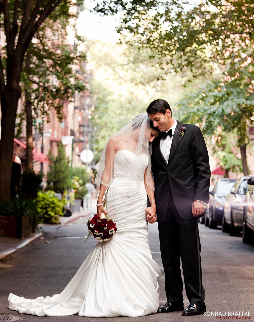 soho_wedding_at_the_alger_house_0021