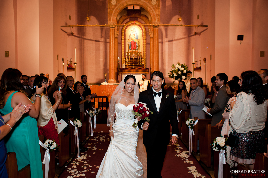 soho_wedding_at_the_alger_house_0023