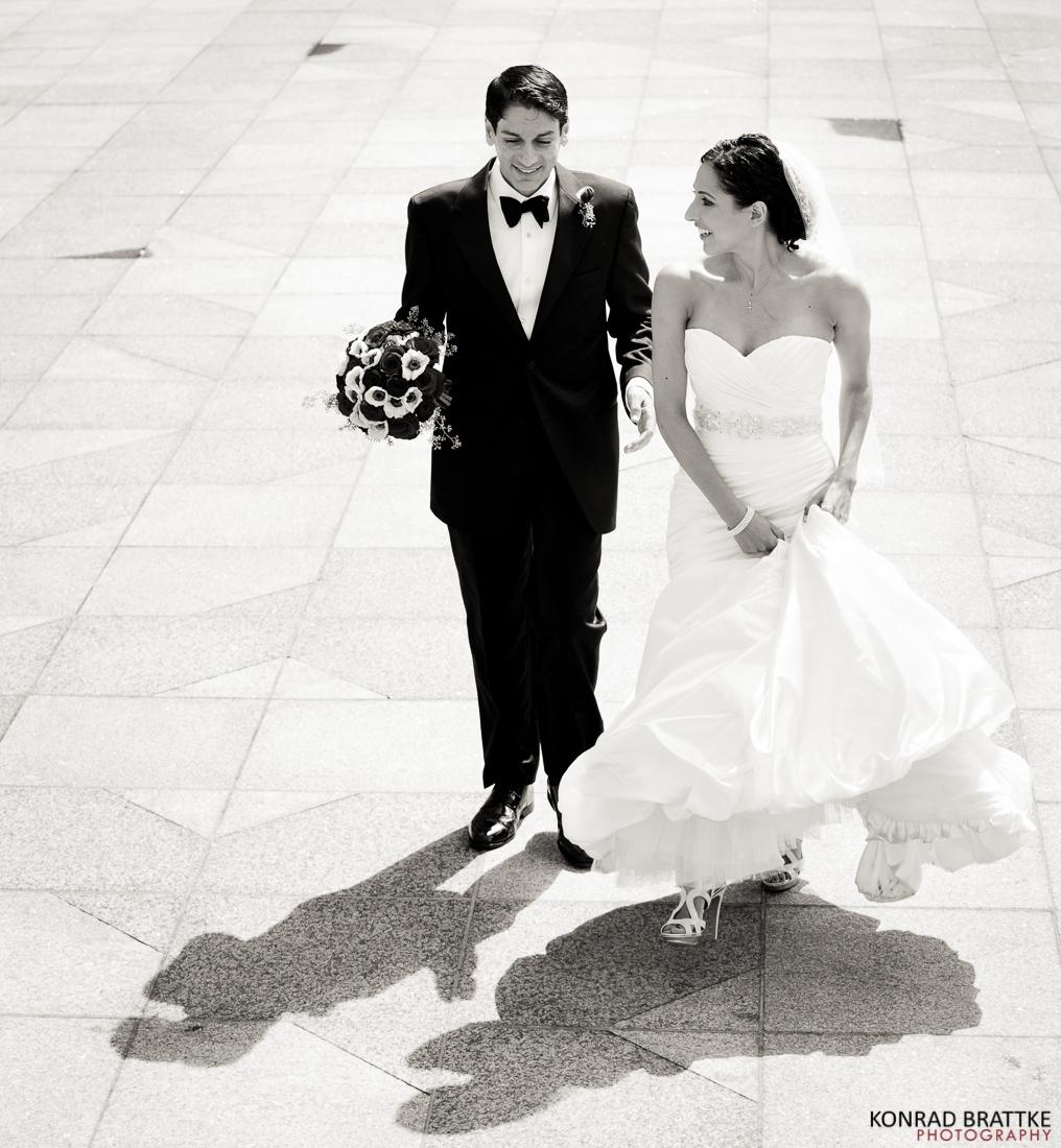 soho_wedding_at_the_alger_house_0032