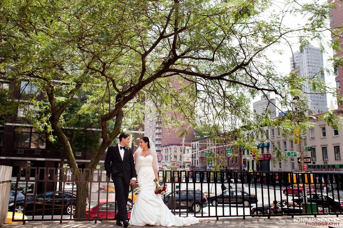 soho_wedding_at_the_alger_house_0034