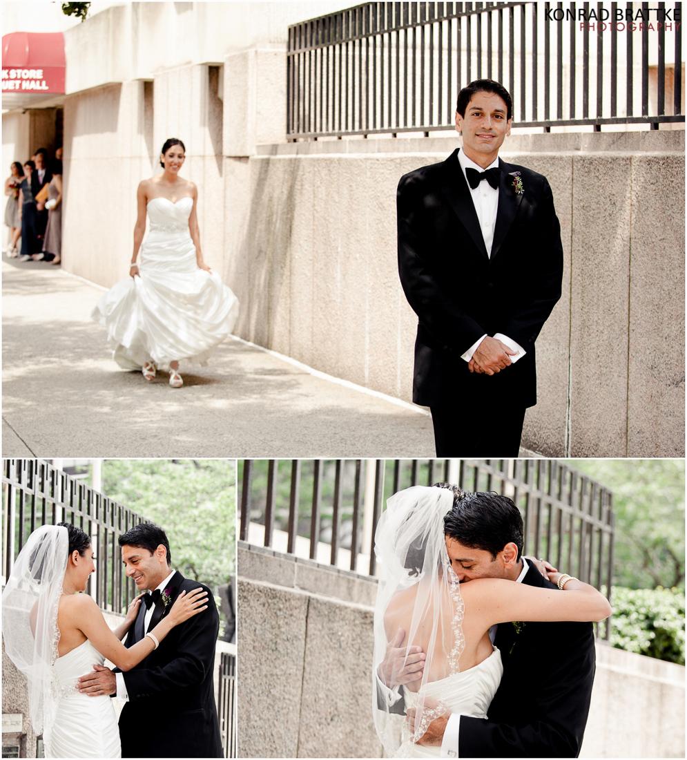 soho_wedding_at_the_alger_house_0035