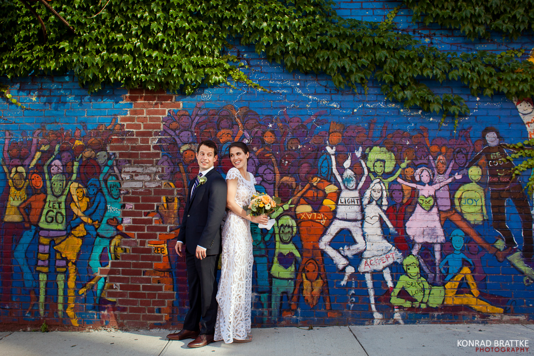 mymoon_wedding_in_Williamsburg_0032