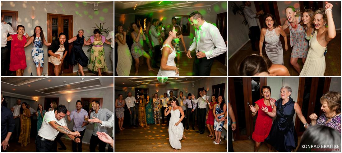 new_zealand_wedding_0005