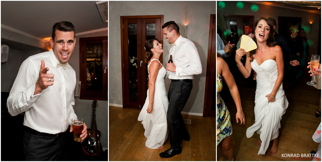 new_zealand_wedding_0012