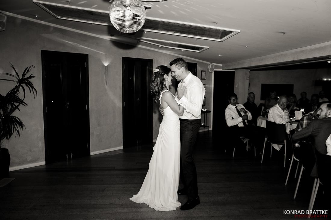 new_zealand_wedding_0017