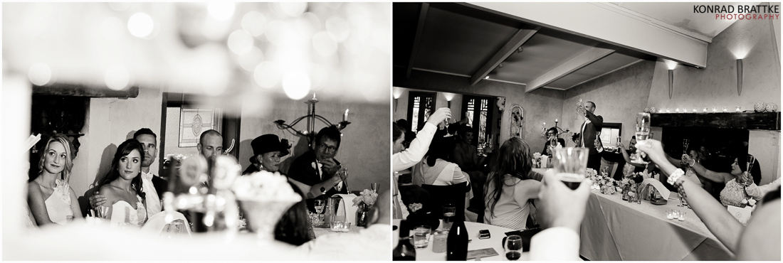 new_zealand_wedding_0022