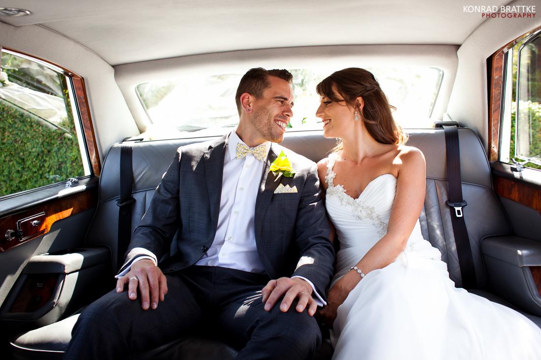 new_zealand_wedding_0051