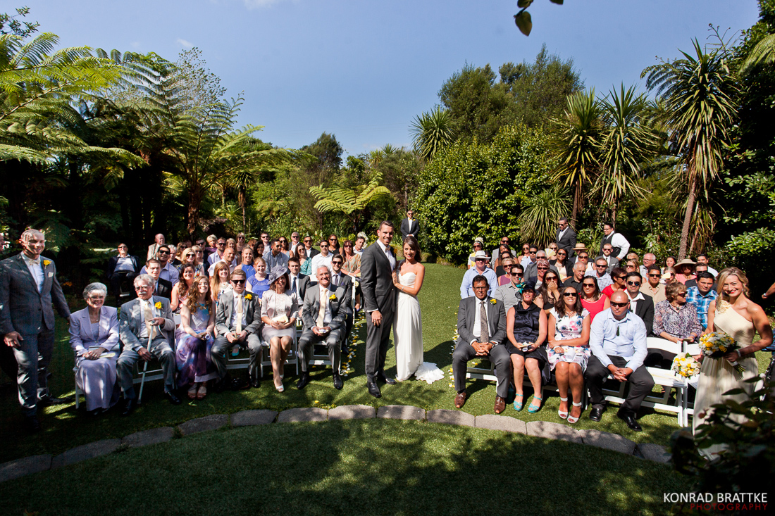new_zealand_wedding_0062