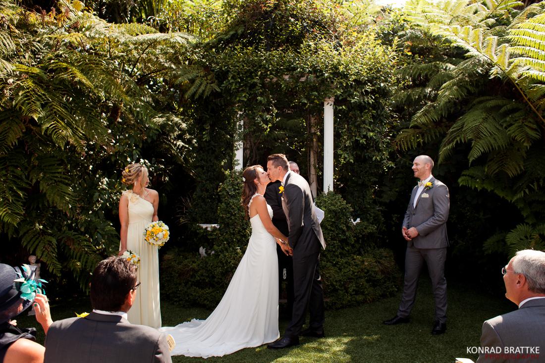 new_zealand_wedding_0066