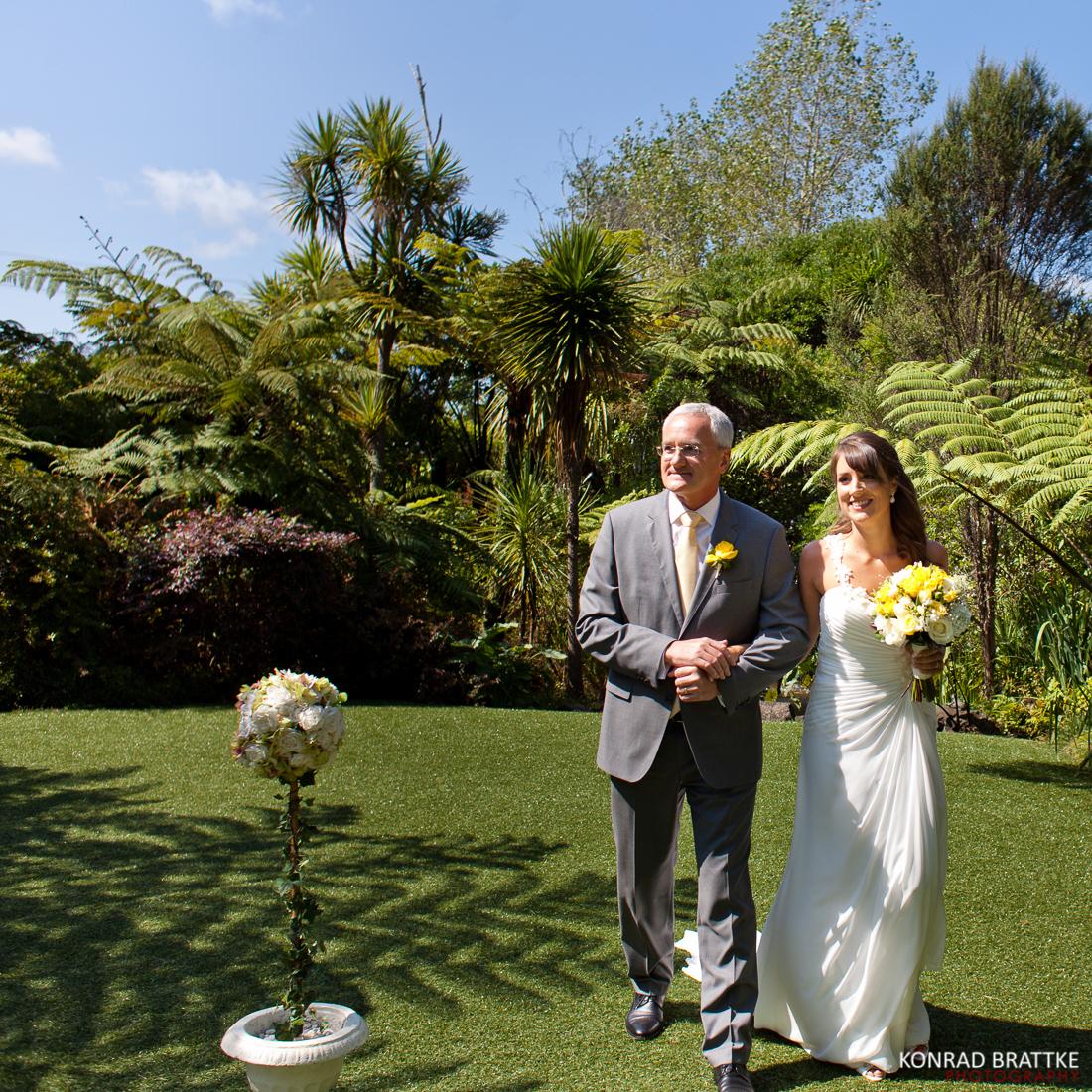 new_zealand_wedding_0072
