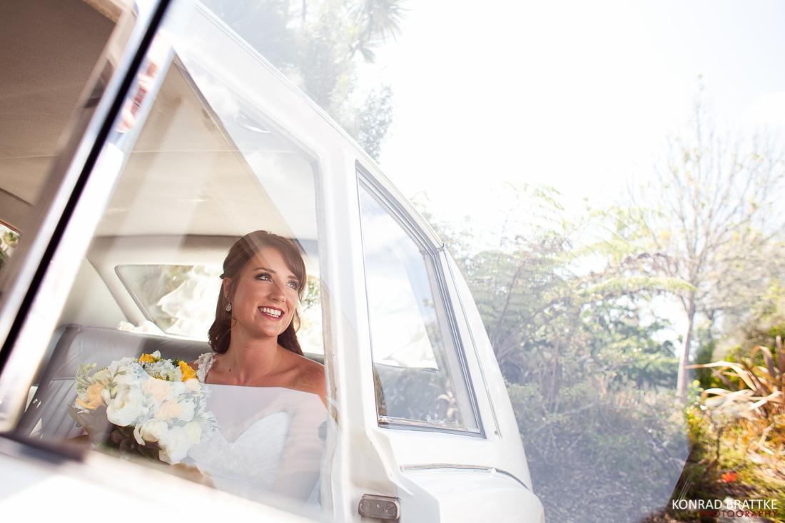 new_zealand_wedding_0077