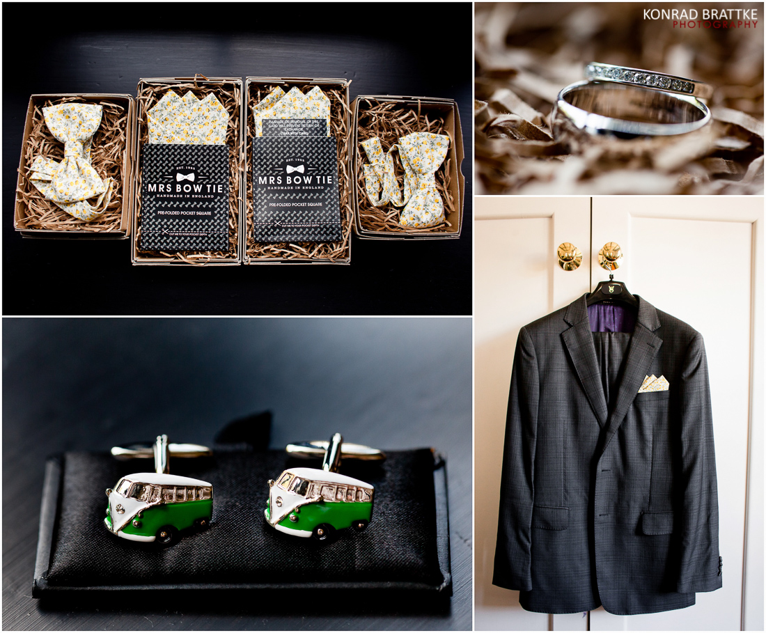 new_zealand_wedding_0084
