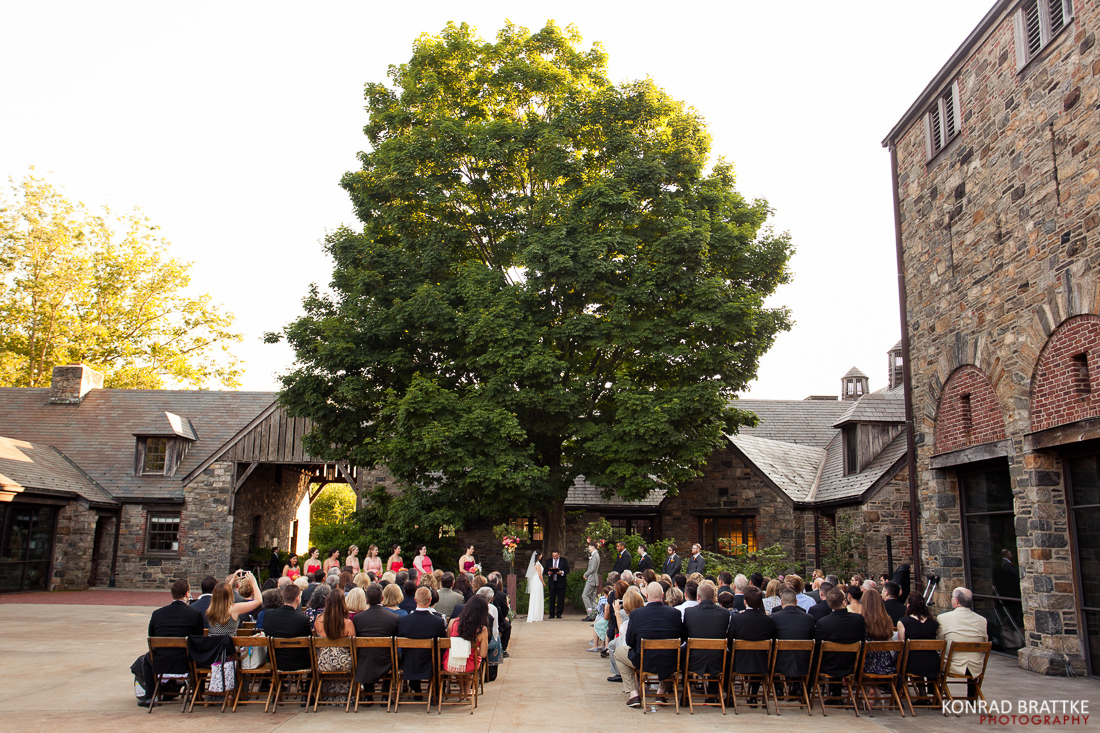 blue_hill_at_stone_barns_wedding_0039