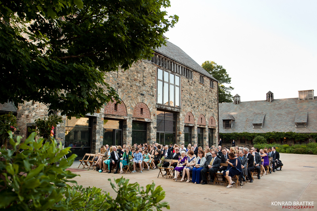 blue_hill_at_stone_barns_wedding_0042