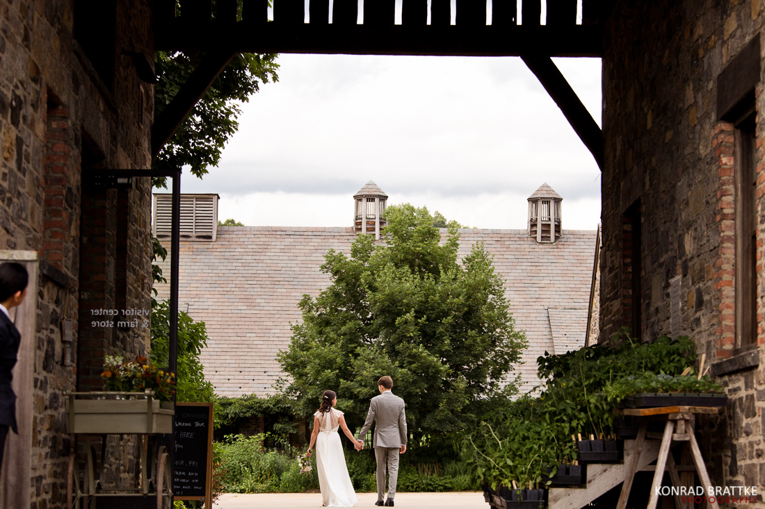 blue_hill_at_stone_barns_wedding_0048