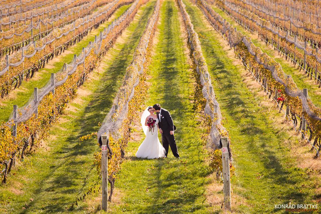 best_of_weddings_2015_001