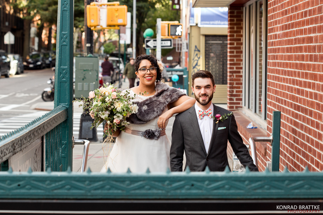 best_of_weddings_2015_003