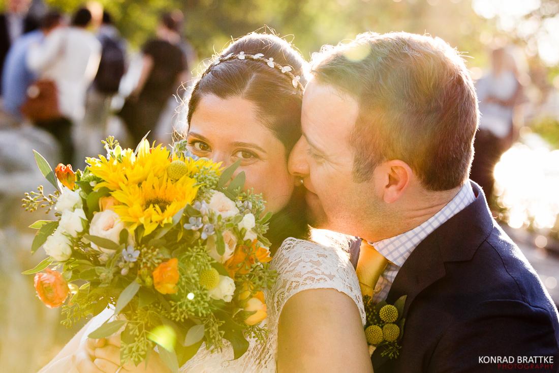 best_of_weddings_2015_004