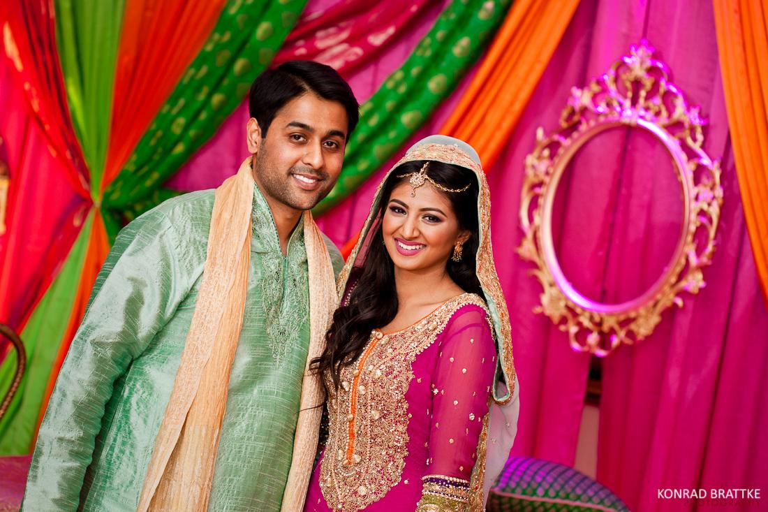best_of_weddings_2015_007