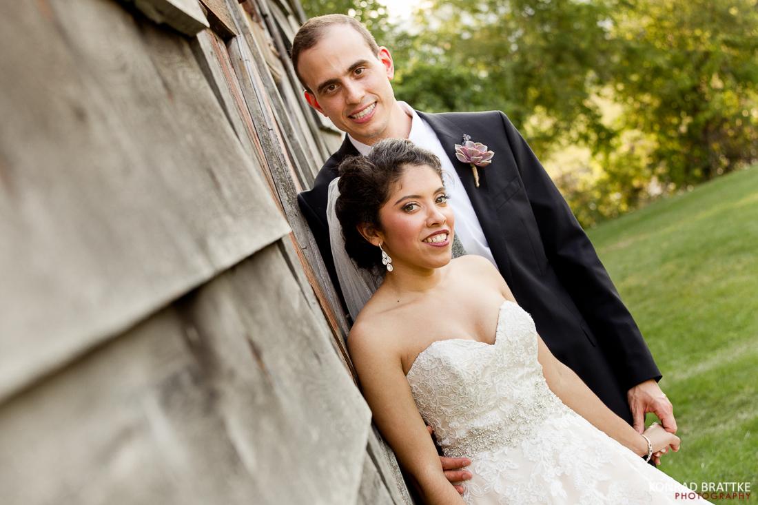 best_of_weddings_2015_010