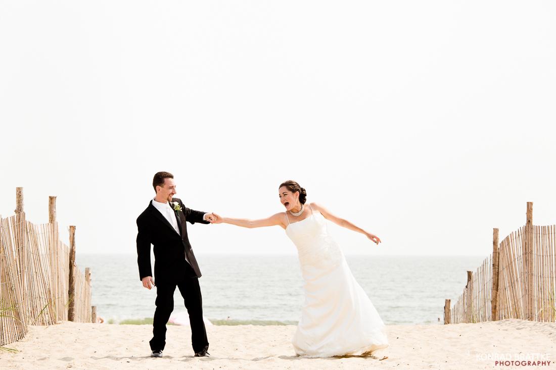 best_of_weddings_2015_011