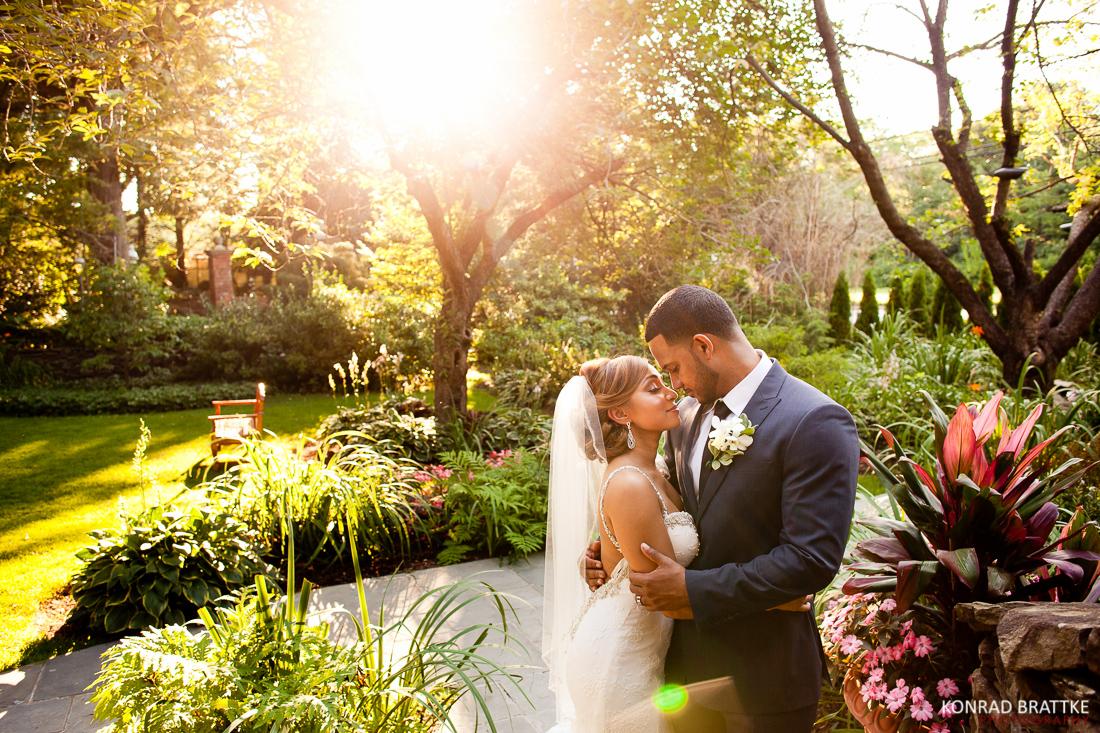 best_of_weddings_2015_012