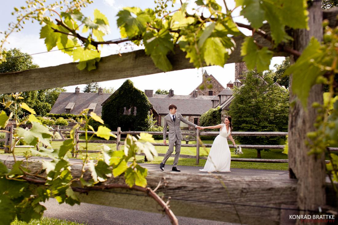 best_of_weddings_2015_015
