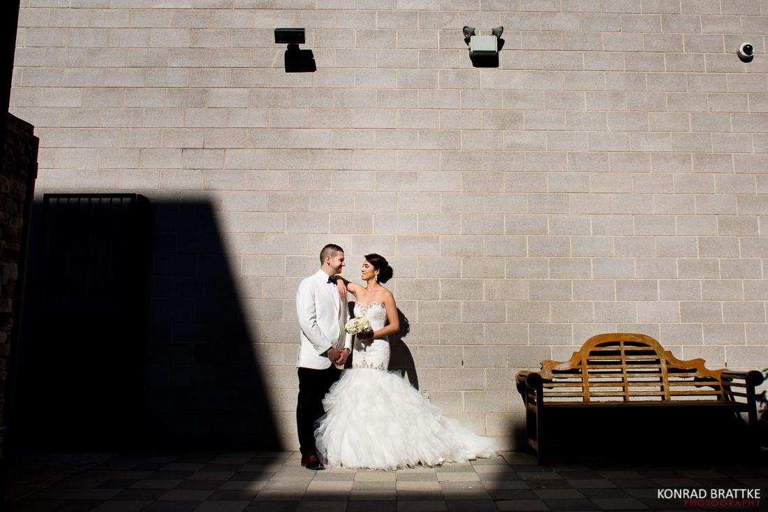 best_of_weddings_2015_017