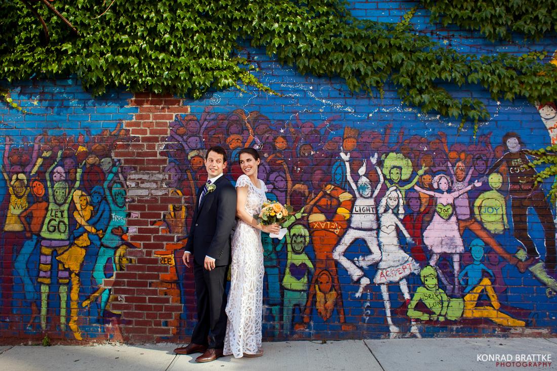 best_of_weddings_2015_018