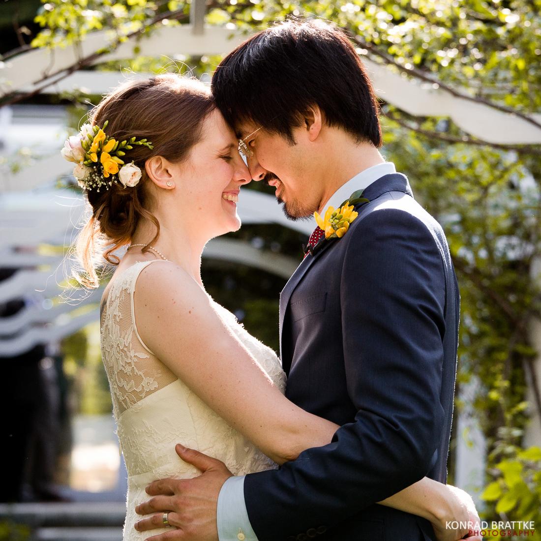 best_of_weddings_2015_019