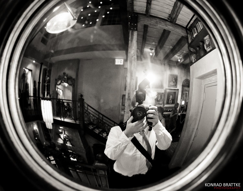 KonradBrattke_BehindTheCamera_001