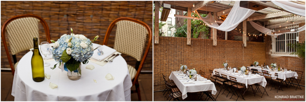 bacchus-bistro-wedding_0009