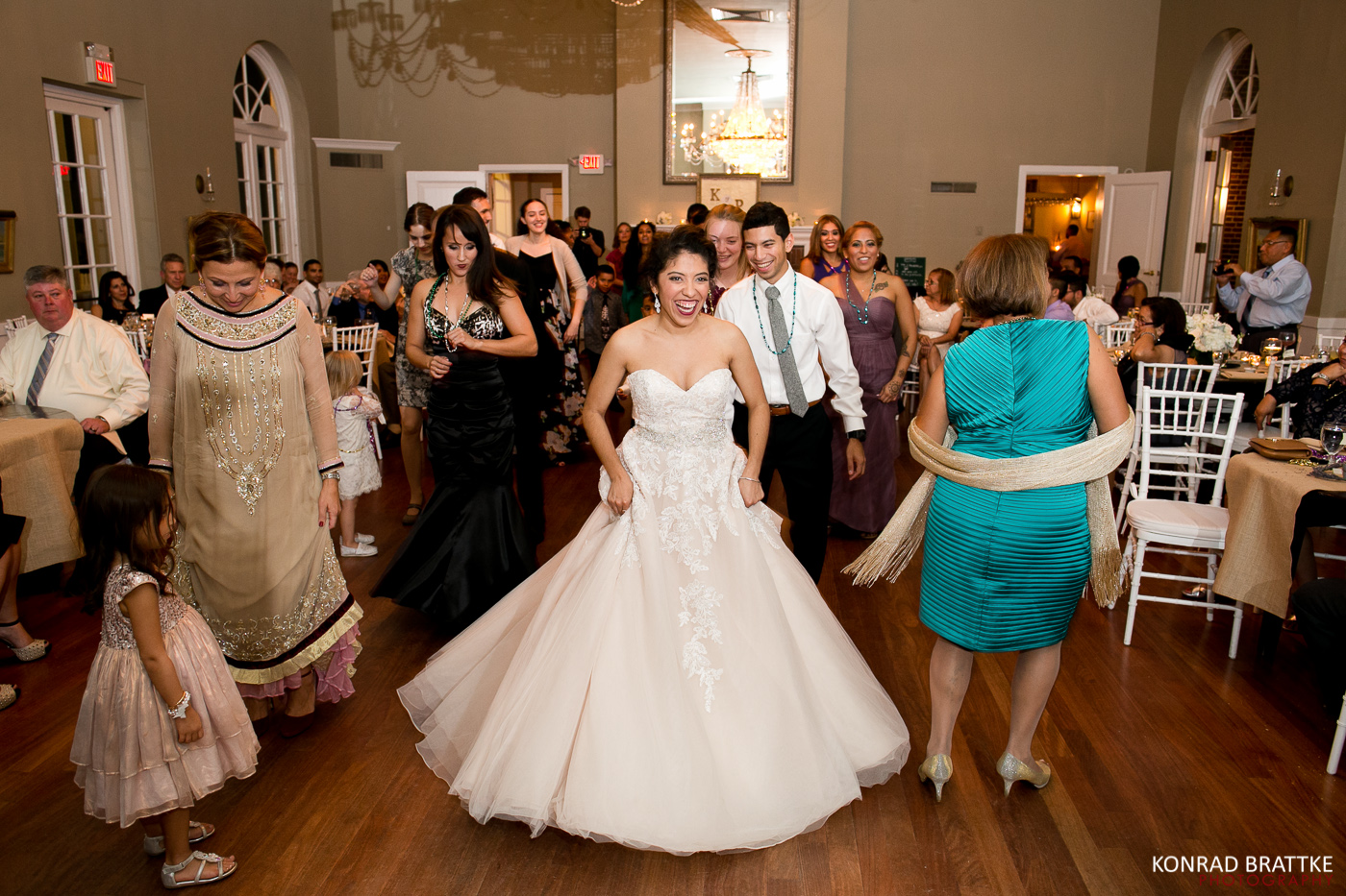 highland_country_club_wedding_0001
