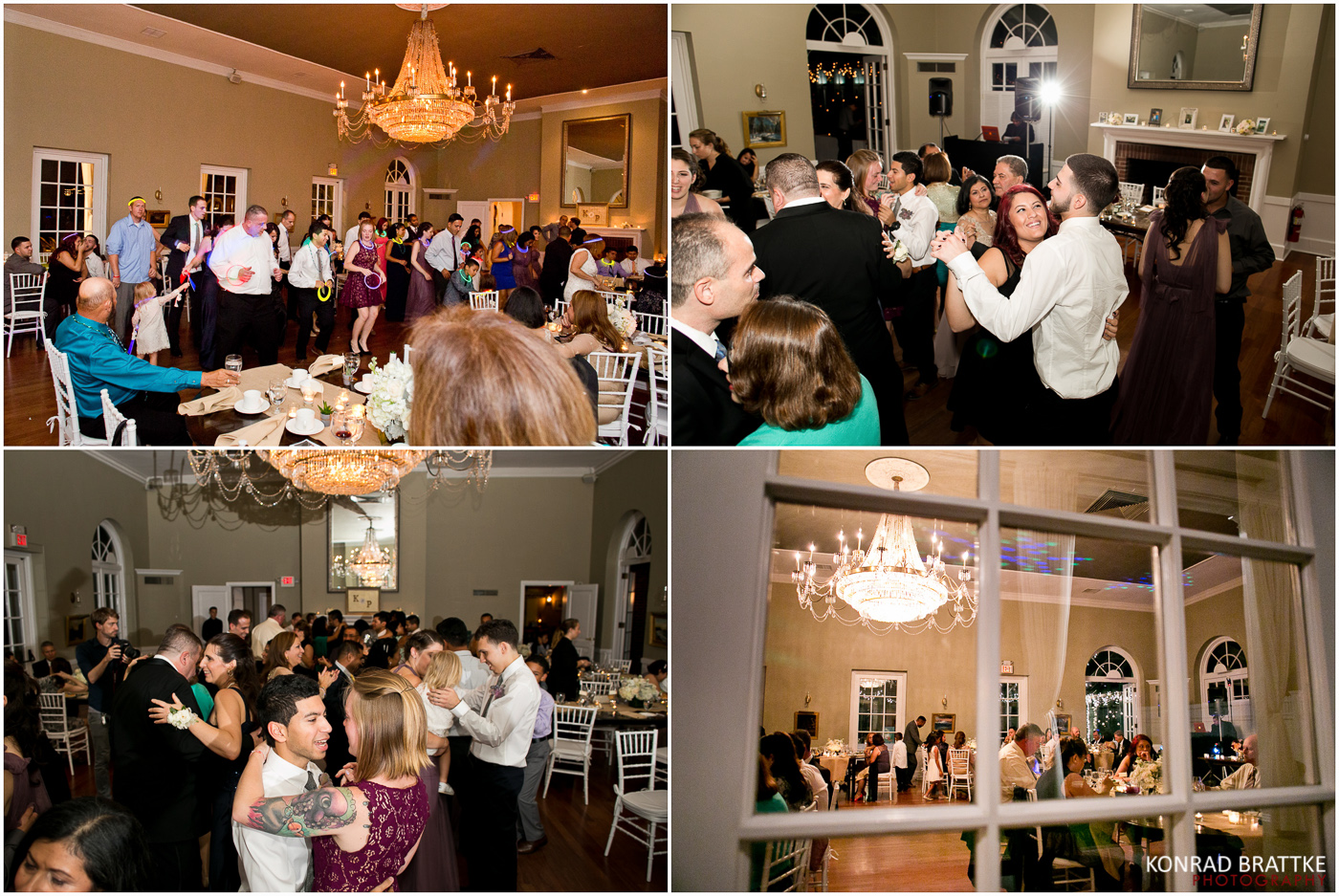 highland_country_club_wedding_0002