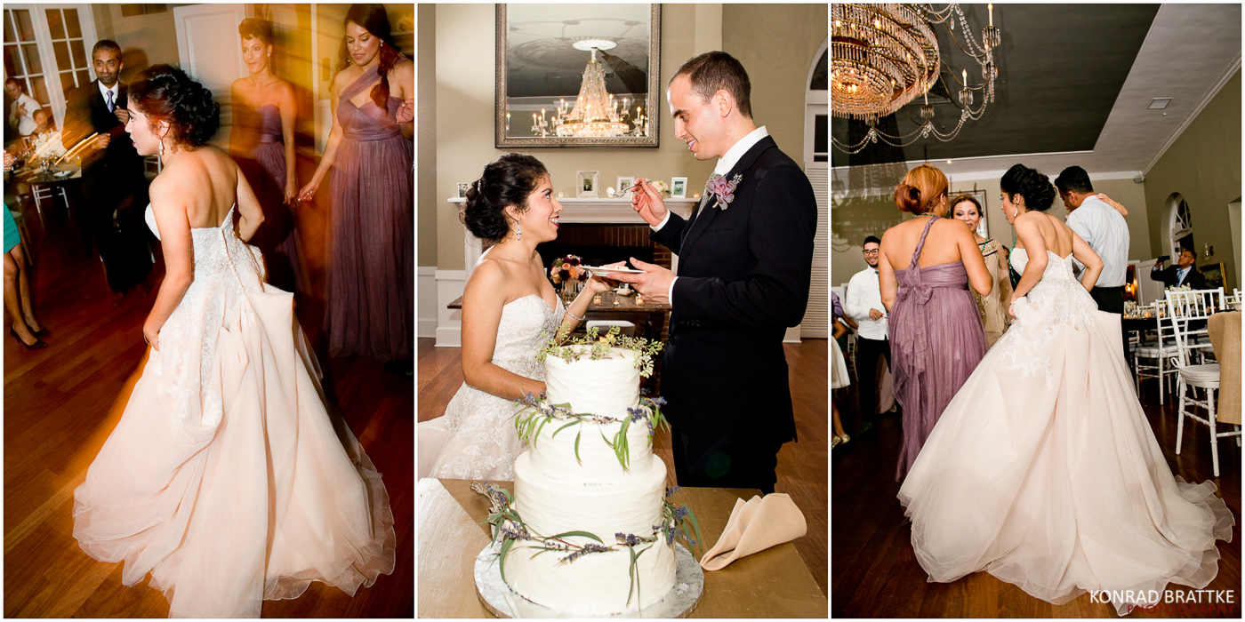 highland_country_club_wedding_0006