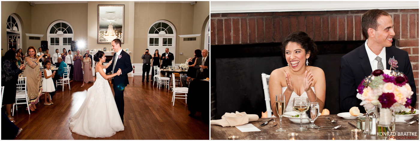 highland_country_club_wedding_0008