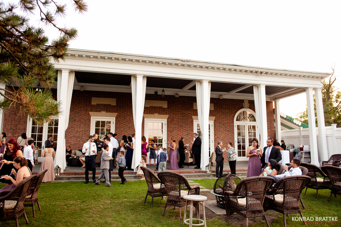 highland_country_club_wedding_0013