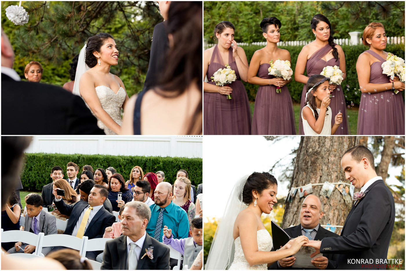 highland_country_club_wedding_0016